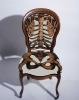 Анатомический стул