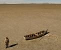 Лодка не плывет