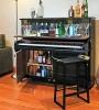 Пианино-бар