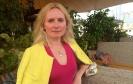 Психолог Наташа Прахова
