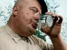 Водку не только пьют!