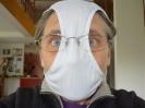 Какие бывают маски от коронавируса