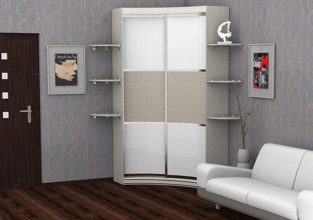 Изображение - С чего начать, чтобы приобрести комнату, квартиру, дом novaja-kvartira1